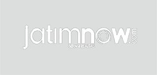 jatimnow.com - Berita Peristiwa Hari Ini
