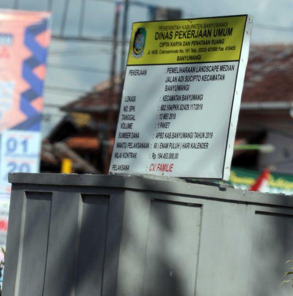 Foto: Budi Sugiharto