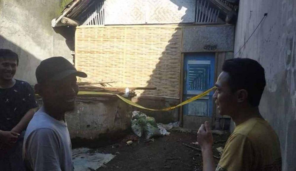 Pemuda di Malang Tewas Gantung Diri di Kandang Kambing