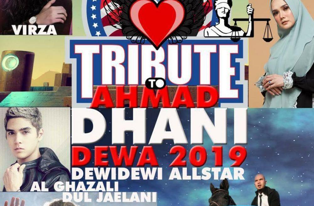 ssfm-dicatut-dalam-poster-tribute-to-ahmad-dhani