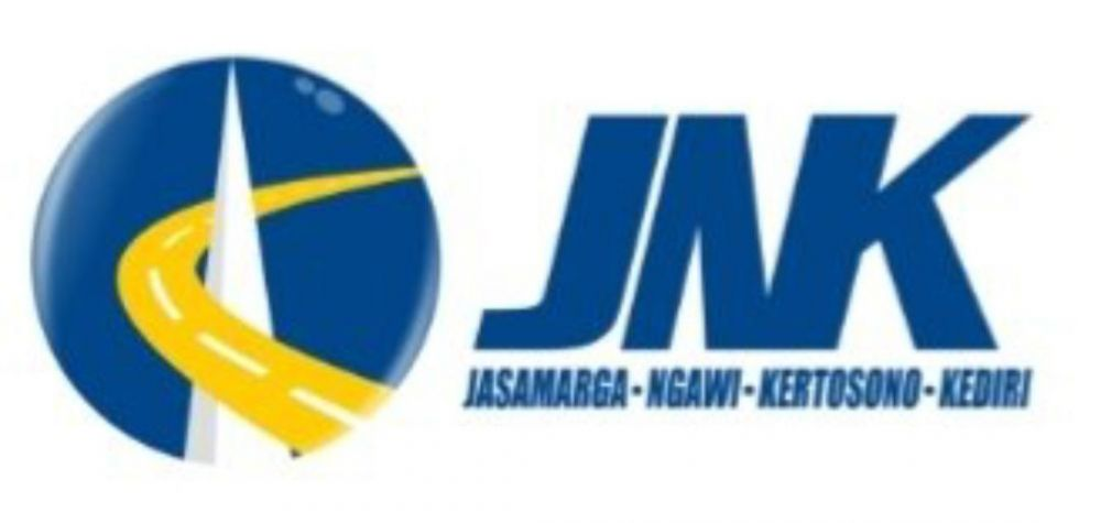 Logo PT JNK yang diposting @KRMTRoySuryo2