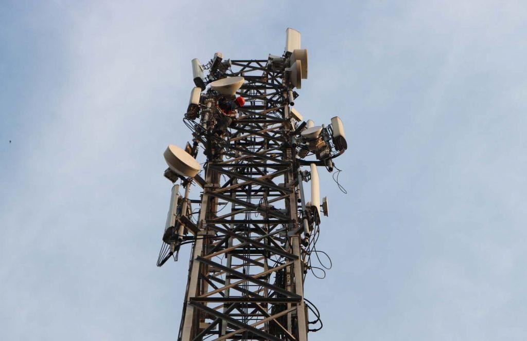 XL Axiata tingkatkan layanan internet
