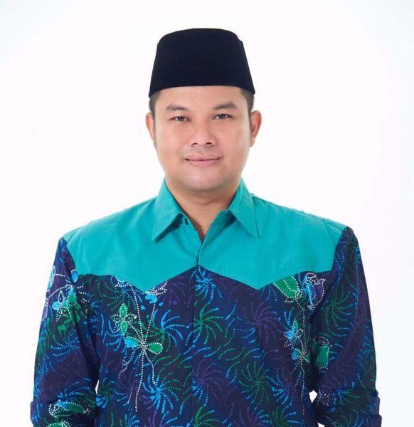 dr Sukma Sahadewa