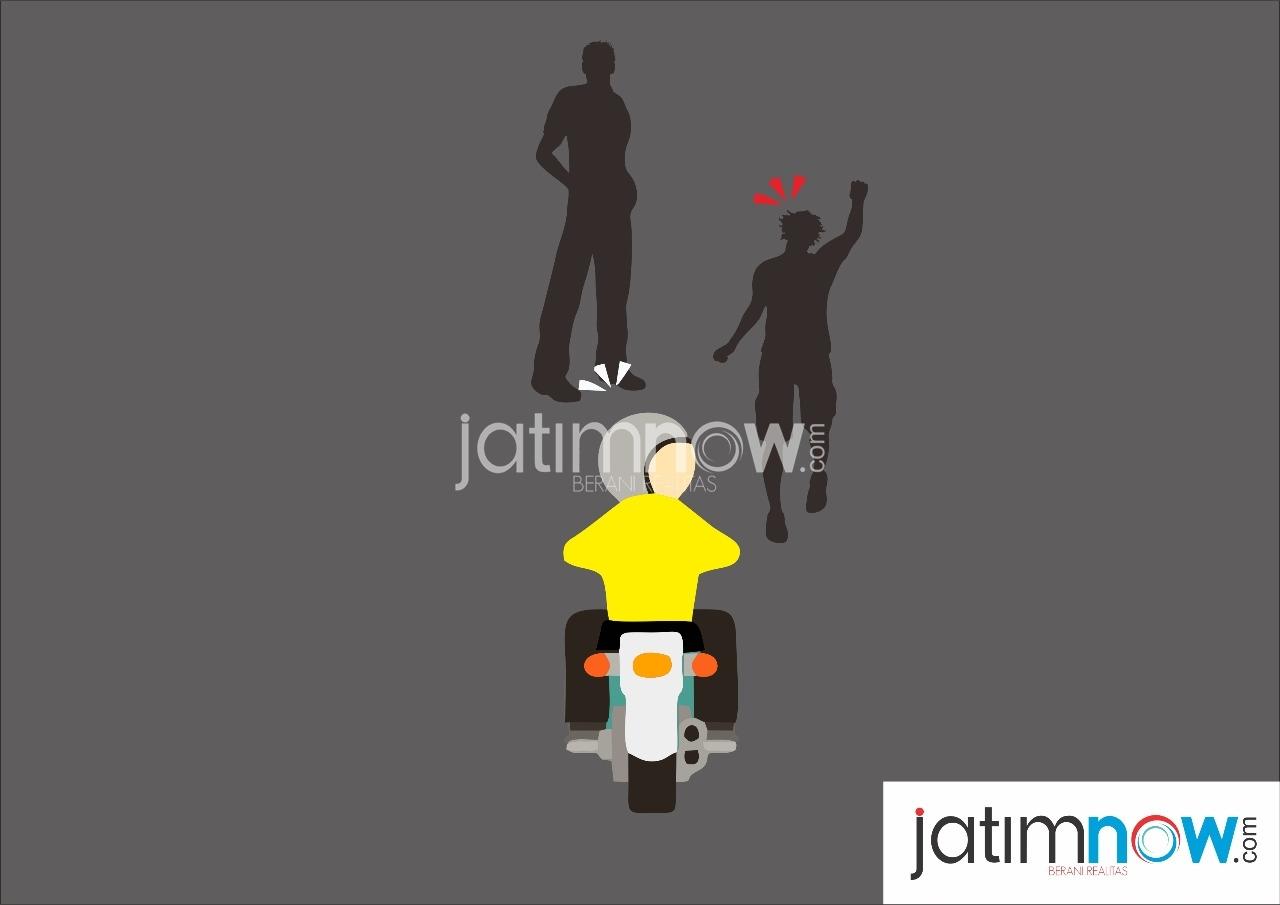 Ilustrasi/jatimnow.com