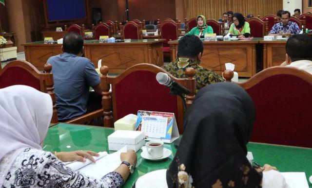 Klarifikasi Surat Keterangan Domisili Untuk Ppdb Dewan