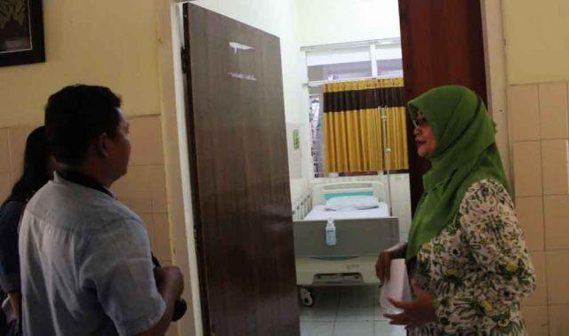 103 Gambar Rumah Sakit Jombang HD Terbaru