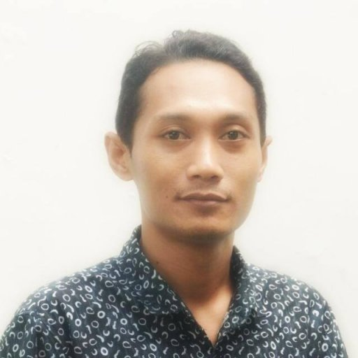Hafiluddin Ahmad